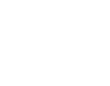 Untitled-1_0000_ivox-solutions-dish-network-client-logo