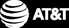 Untitled-1_0003_att_2016_logo_with_type-400x200